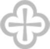 Иеромонах Александр (Гончаров) Место служения: Христорождественский храм с. Кирсановка Грибановского района - настоятель